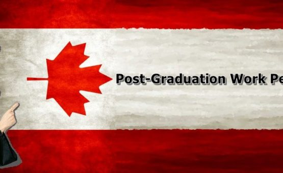 Post Graduate Work Permit made easier!!